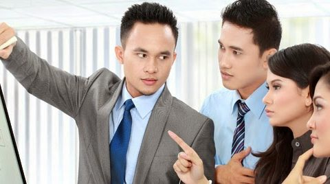 How to Increase Call Center Agent's Performance